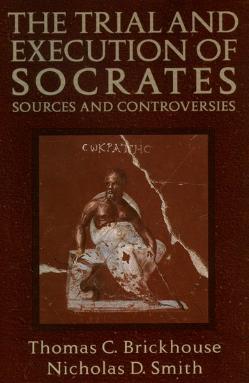 socrates the art of public speaking Socrates debating philosophy painting with other men  because rhetoric and  public speaking were essential for success in political life,.