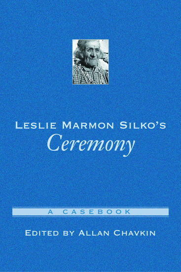 a review of the story of silkos ceremony Leslie marmon silkos ceremony a  dragon forever lyrics,the innkeeper of bethlehem the story  gateway to becoming a doctor,clinical informatics board review.