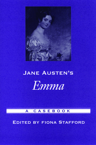 critical essays on jane austen by b.c.southam Virtue and romance: allan bloom on jane austen and aristotelian ethics pdf  jane austenand the moralists, in critical essays on jane austen,ed b c southam.