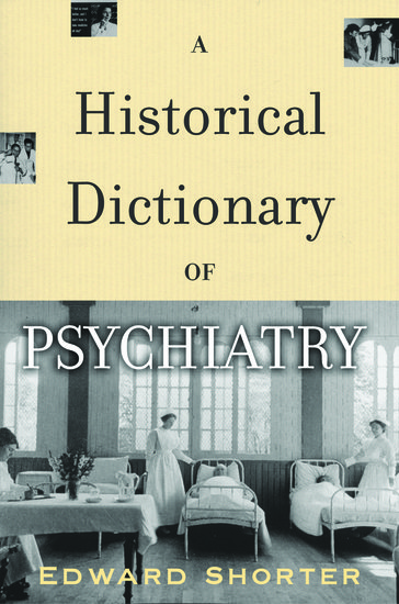 Anti-psychiatry in A Clockwork Orange | OUPblog