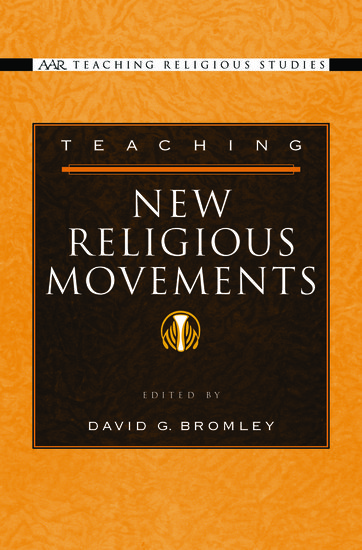 """violence in new religious movements Many such groups emerged from mainstream religious movements and gradually became more and more sectarian over time the main causes that allow this slip are insipid supernaturalism, poor education, sectarian schooling and a lack of critical thinking """" religion, violence, crime and mass suicide by vexen crabtree (2009) 12."""