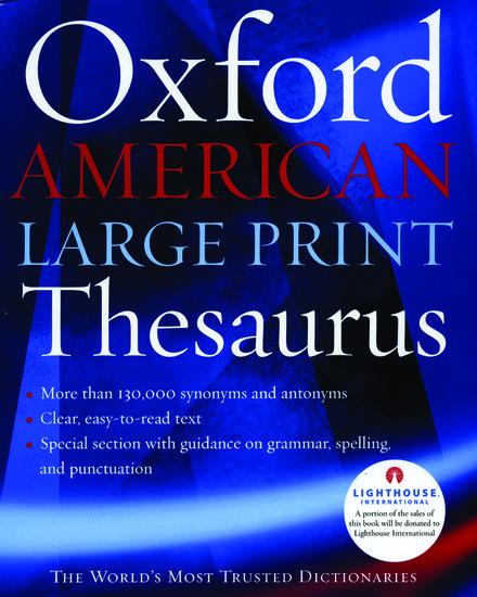 manual labor thesaurus