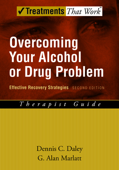 drug addiction and oxford university press Substance abuse and mental health services administration  state university  of new york at albany albany, new  new york: oxford university press.