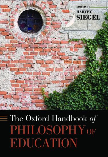 the oxford handbook of historical linguistics pdf