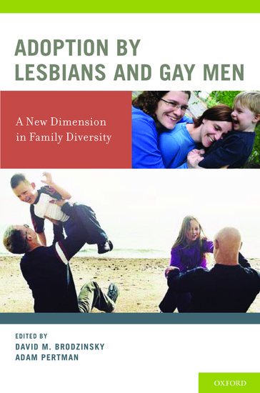 Annotated bibliography on homosexual adoption? PLEASE HELP.?