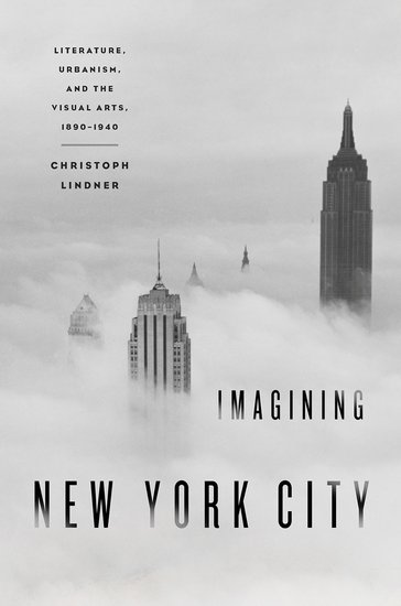 buy Le città filosofiche: per una geografia della cultura filosofica