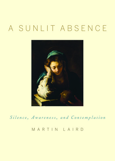 """the absence of religion in society Men's absence is especially johnstone believes the feminization of the church reflects a feminization of the larger culture """"our whole society has tended to."""