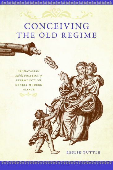 old regime french revolution pdf