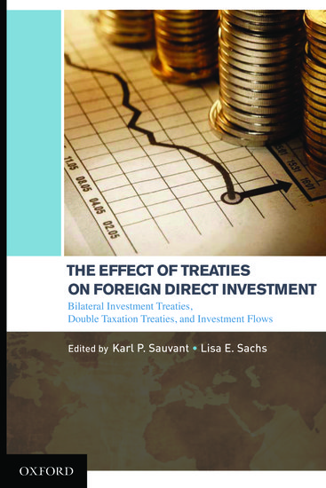 foreign direct investment starbucks case Foreign direct investment has been a controversial issue in international economics in this lesson, you'll learn about it, including some of its.