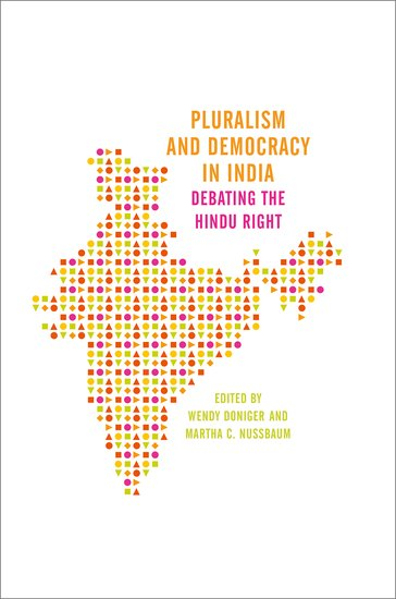 pluralism and democracy in paperback wendy do  pluralism and democracy in paperback wendy do martha c nussbaum oxford university press
