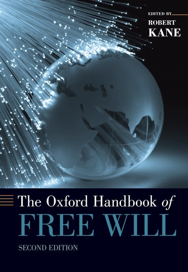 free quantum field theory under the influence of external