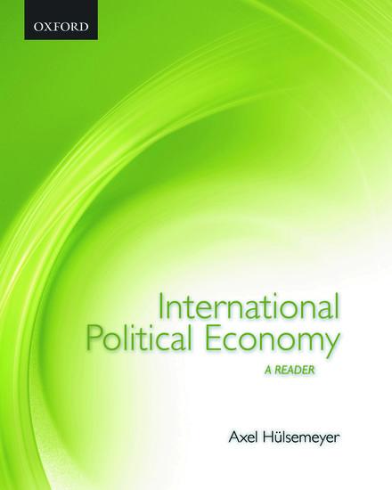green politics essay