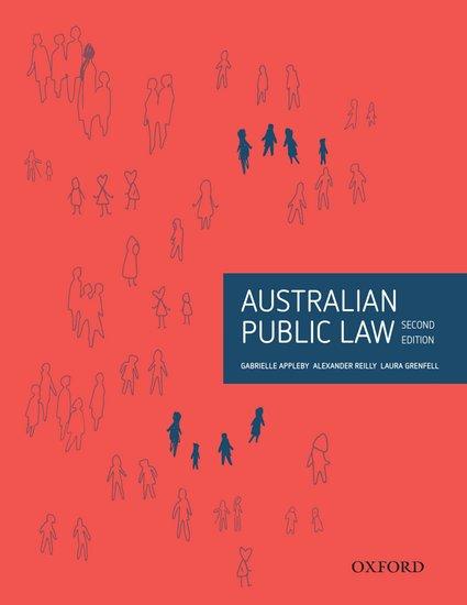 Australian Injustice: The Aboriginal Legal Service