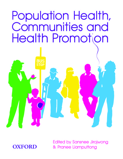 promoting population health essay Health promotion essay  in promoting the health of the patient maintaining individuality  of the population of many countries is entering older age as.