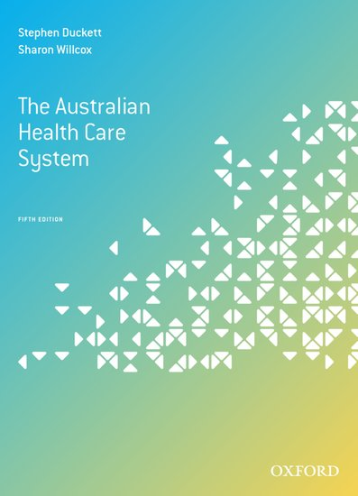 australias healthcare system  us president donald trump praised australia's universal health care system  during a press conference with prime minister malcolm turnbull.