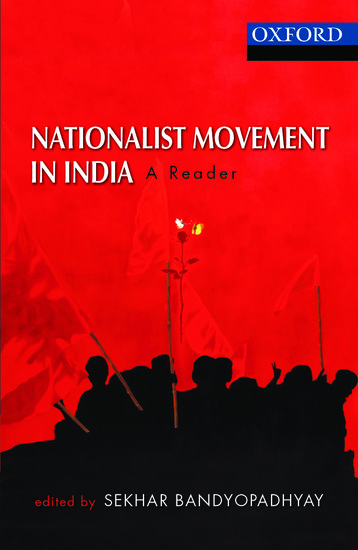 the nationalist movement in indo china pdf