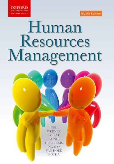 Literature Review on Organizational Behaviour Theories