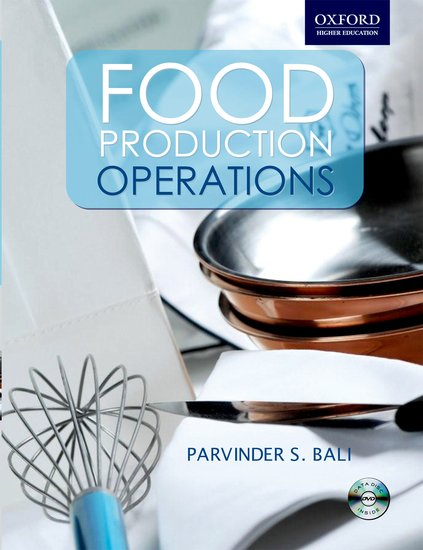 food production operations parvinder s bali pdf free download