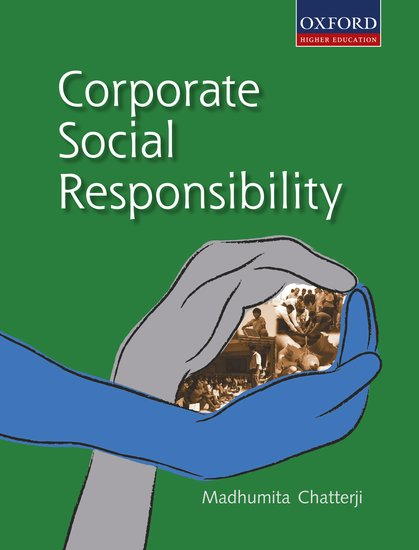 Examples of Social Responsibility Strategies