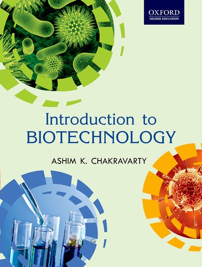 biotechnology in pop culture Okay, biotechnology is a term that first appeared in the 1970s to describe the use  of  one of the first successful biotech companies, genentech, found a way to  produce insulin using vats filled with anaer  labquiz: pop (culture) quiz.