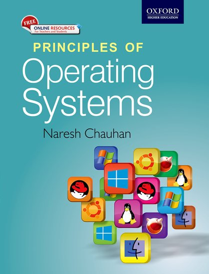 how to tell operating system
