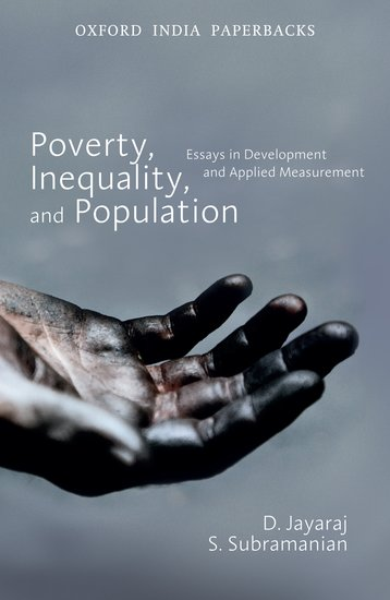 Global inequality and develpment Essay