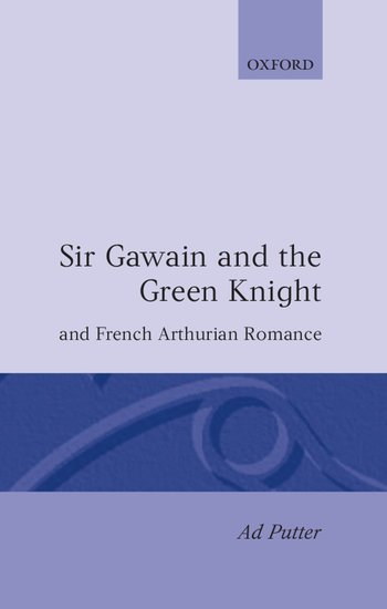 comparing the character of sir gawain and that of beowulf