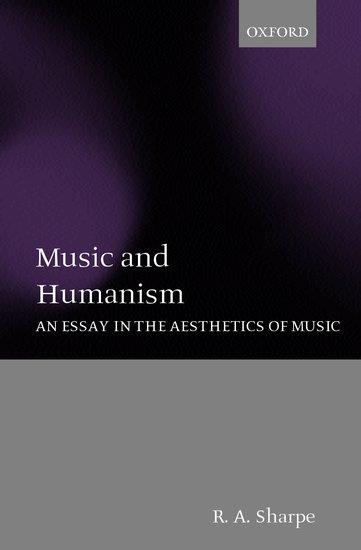 online Computer Music Modeling
