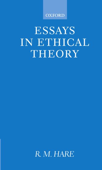 clarendon essay ethics in pagan paperback virtue