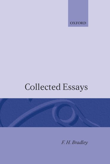 collected essays victorian 2010-2-11 many of the historical changes that characterized the victorian period motivated discussion and argument about the nature and role of woman — what the victorians called the woman question.