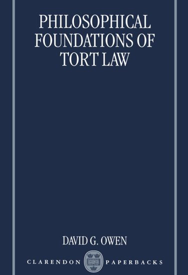 foundations of law cardiff school of Hamlyn lectures are normally delivered in cardiff school of law and politics, cardiff foundations of eu administrative law: treaty foundations.