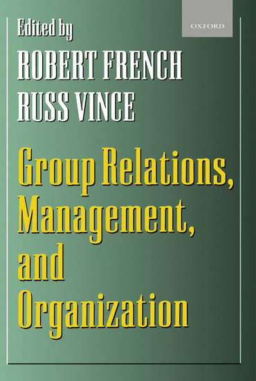 wellington management global relationship group