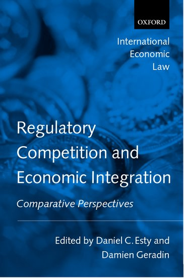 regulatory competition No business can afford to ignore competition law our award-winning team provides smart, commercial advice on all aspects of eu, uk and hong kong competition law.