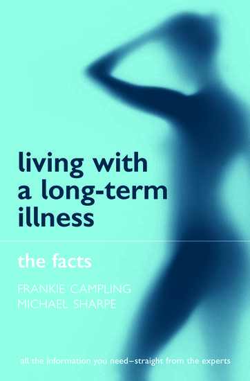 long term sickness Analysis responding to public interest in long-term sickness absence.