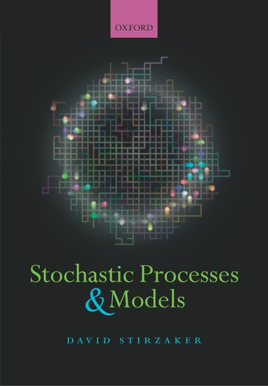 ebook pharmacokinetics and pharmacodynamics