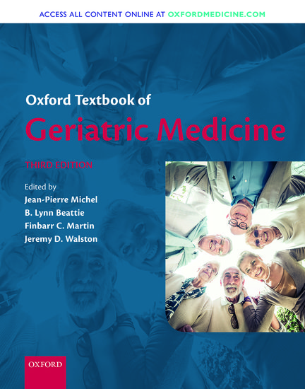 Oxford textbook of geriatric medicine jean pierre michel b oxford textbook of geriatric medicine jean pierre michel b lynn beattie finbarr c martin jeremy d walston oxford university press fandeluxe Gallery