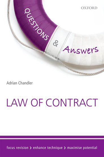 Competition law dissertation
