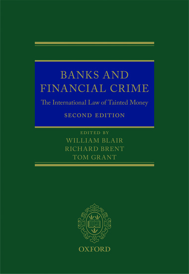 banking modern america studies in regulatory history financial history book 26