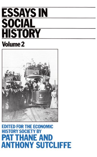 oxford history essay cover sheet Written work is central to assessment in history and economic and social history   in sections 15 onwards, which cover matters of style and presentation  ed,  the constitutional documents of the puritan revolution 1625-1660 (oxford:.