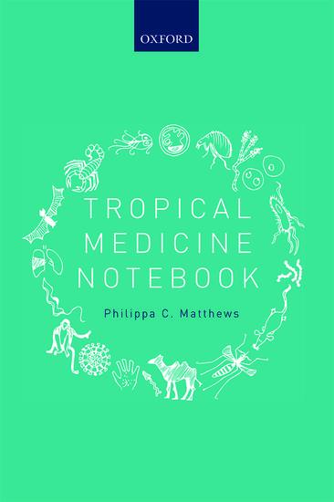 OXFORD TROPICAL MEDICINE PDF DOWNLOAD