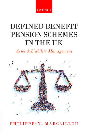 Madison group pension schemes are. Madison life insurance.