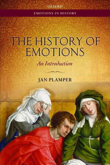 Resultado de imagen para lucien febvre history of emotions images