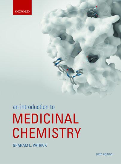 organic chemistry smith 4th edition pdf free
