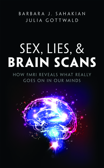 Sex lies and global economics
