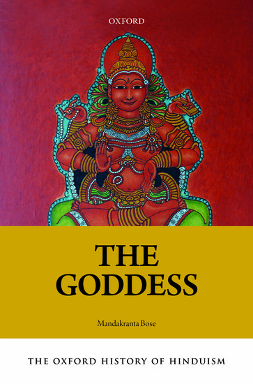 Hinduisms perspective on sexuality