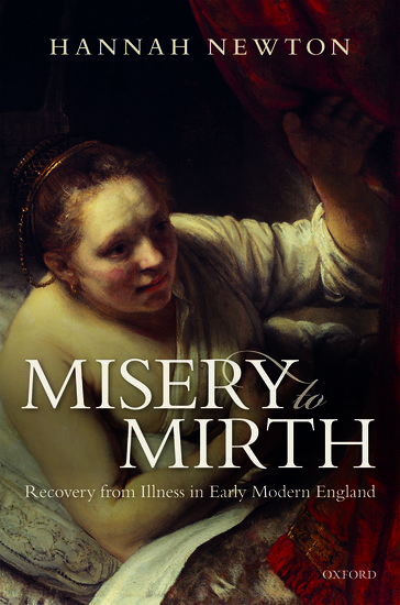 Misery to Mirth