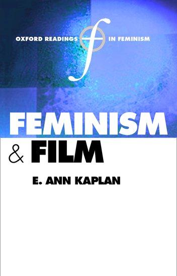 Anna Kaplan dating site
