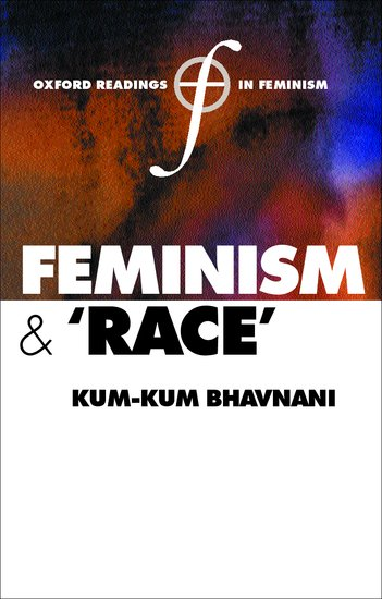 feminism and university press Feminism, rhetoric, and differences that matter examines the  to theoretical, historical, and rhetorical debates about feminism.
