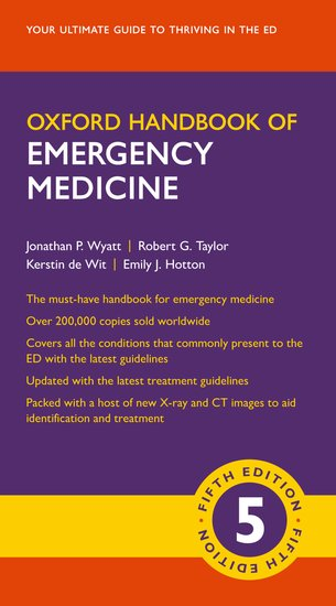 American Academy Of Emergency Medicine