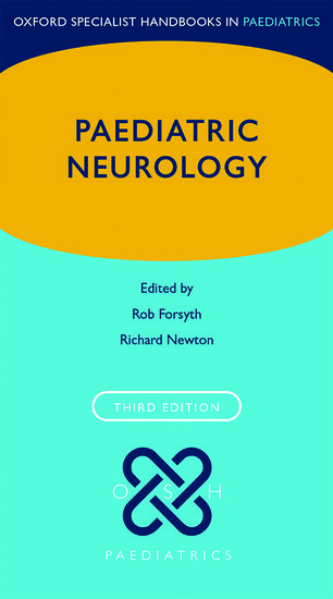 Paediatric Neurology